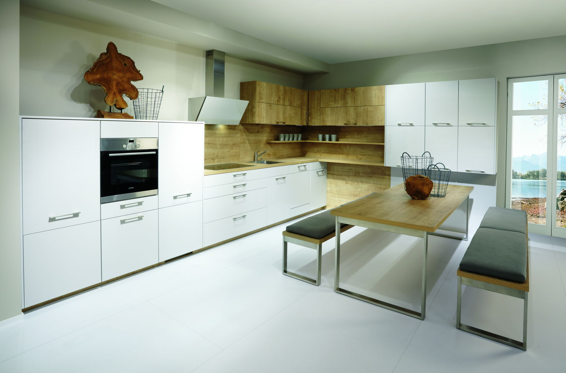 Tienda de muebles de cocina en puerto de la cruz tenerife for Almacen para cocina