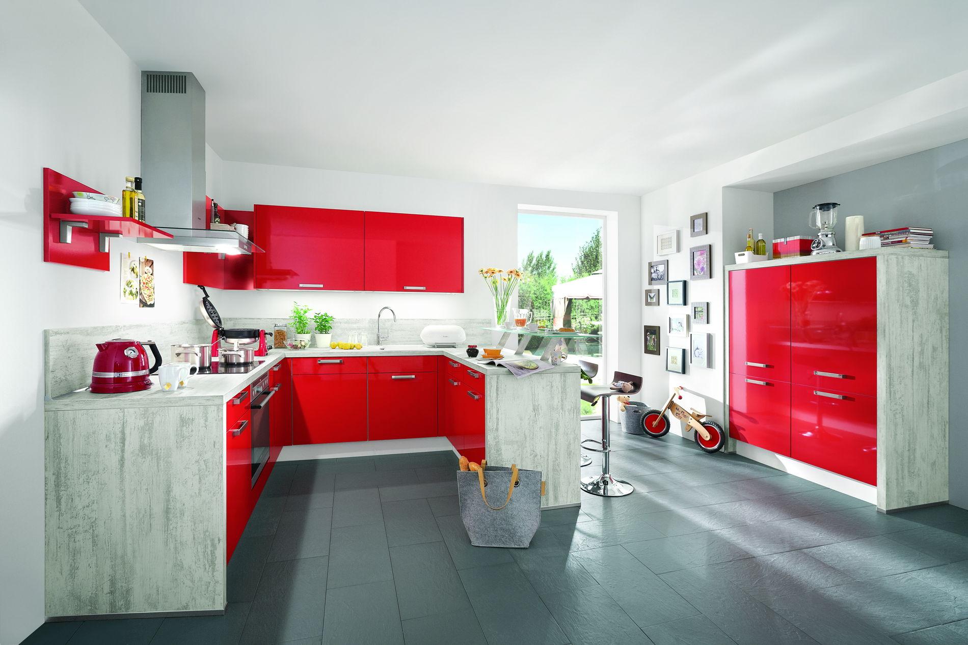 tienda de muebles de cocina en puerto de la cruz tenerife. Black Bedroom Furniture Sets. Home Design Ideas