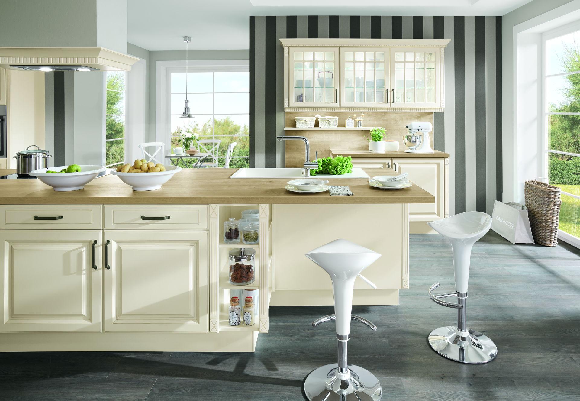 Milanuncios muebles de cocina en tenerife for Milanuncios madrid muebles