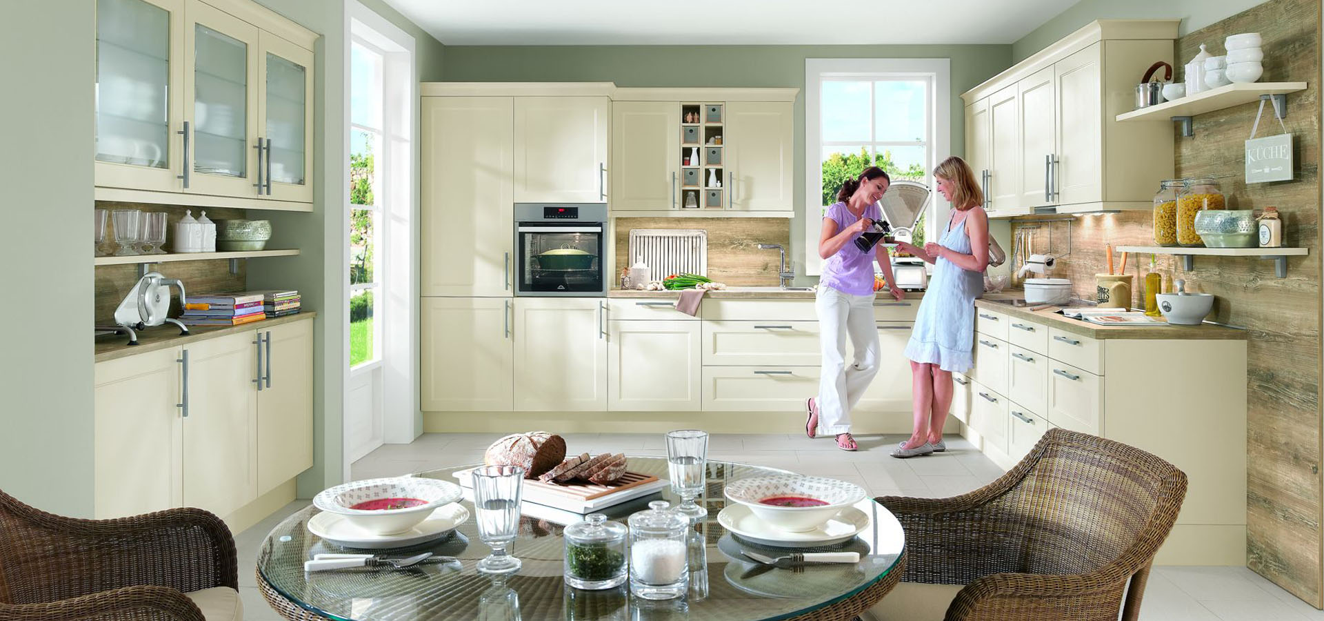 Comprar muebles cocina baratos beautiful muebles with - Muebles auxiliares de cocina baratos ...