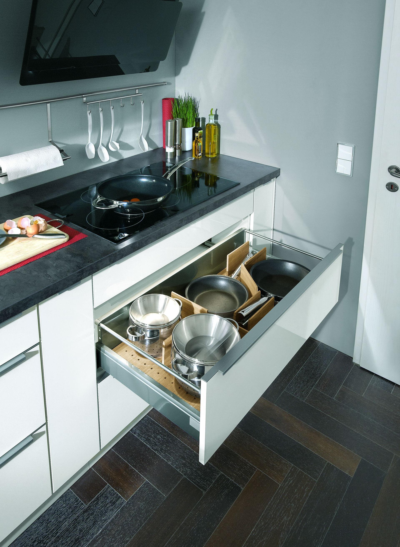 123 Cocinas: We are the German kitchen Specialist