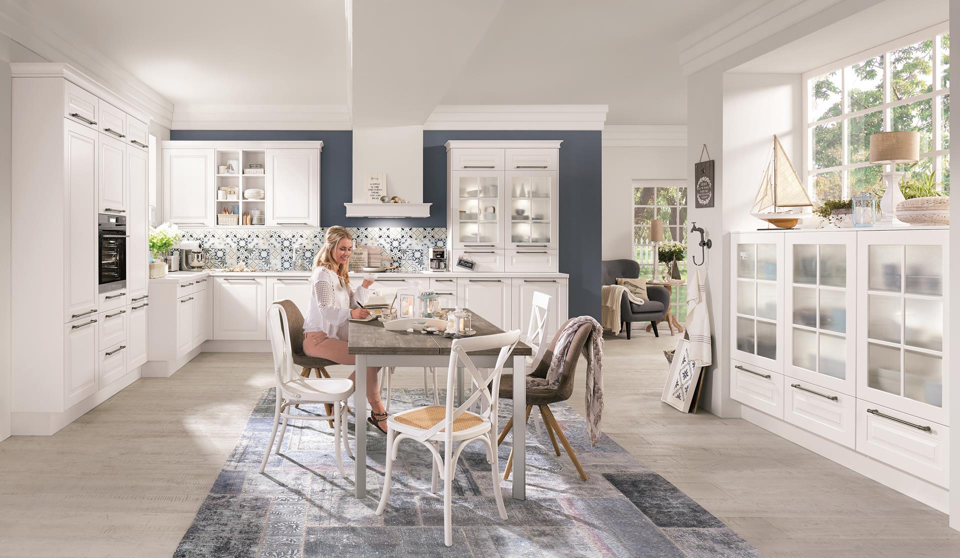 Muebles tenerife norte obtenga ideas dise o de muebles para su hogar aqu - Apartamentos baratos en tenerife norte ...