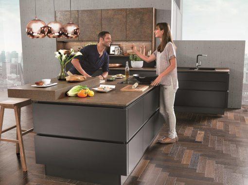 Tienda de muebles de cocina en puerto de la cruz tenerife for Cocinas xey en tenerife