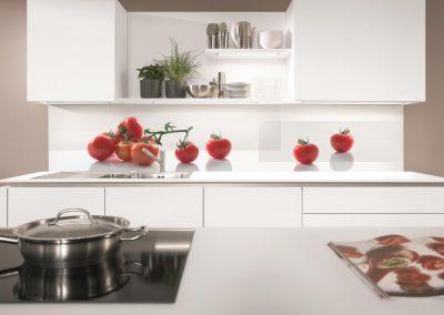 S110_6_Laser_411_S_439_Tomaten (Copy)