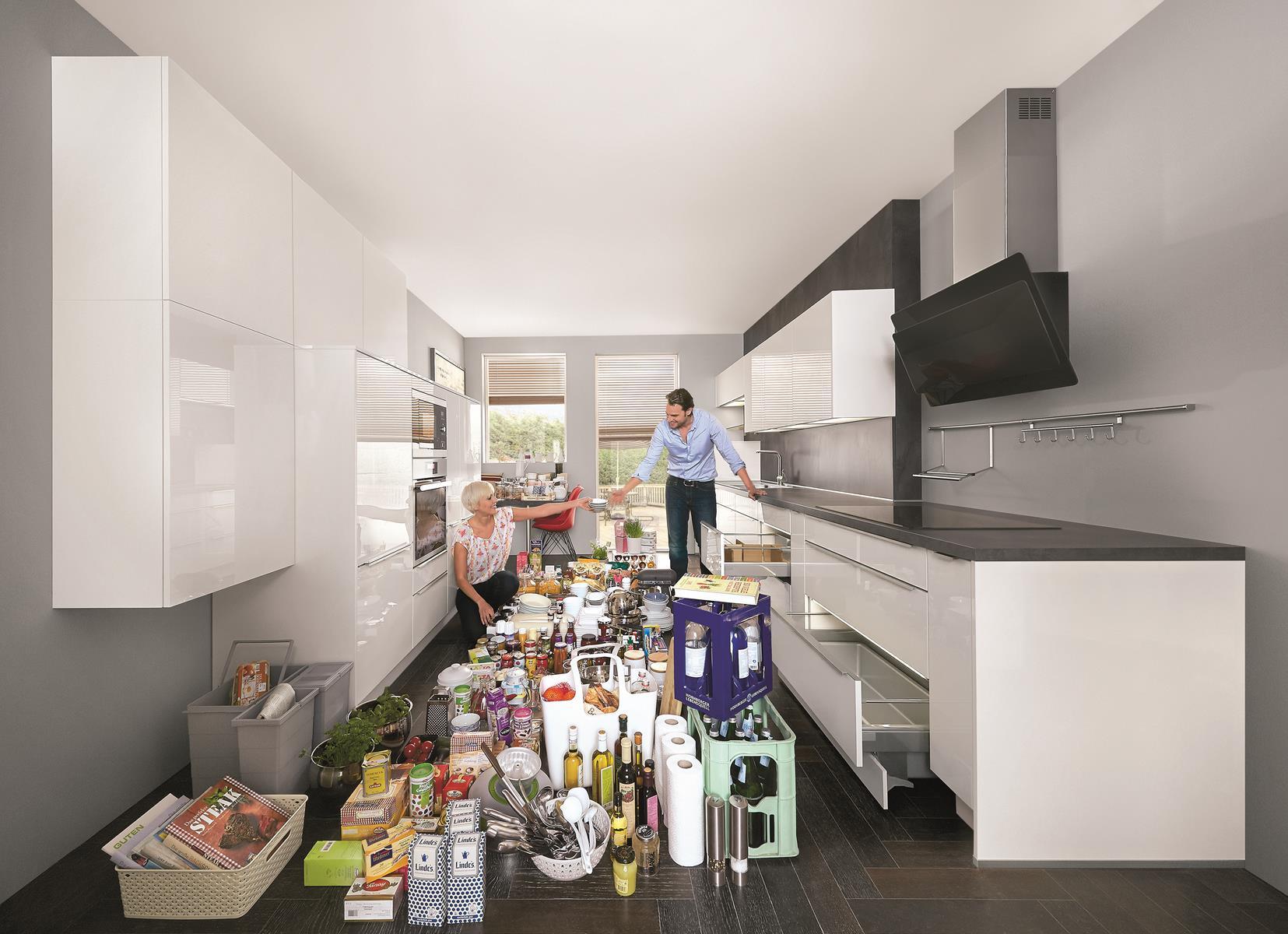 Tienda De Cocinas En Tenerife Norte 123 Cocinas