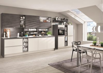 Küchenstudio Teneriffa