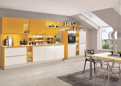 Küchenstudio auf Teneriffa 123 Cocinas