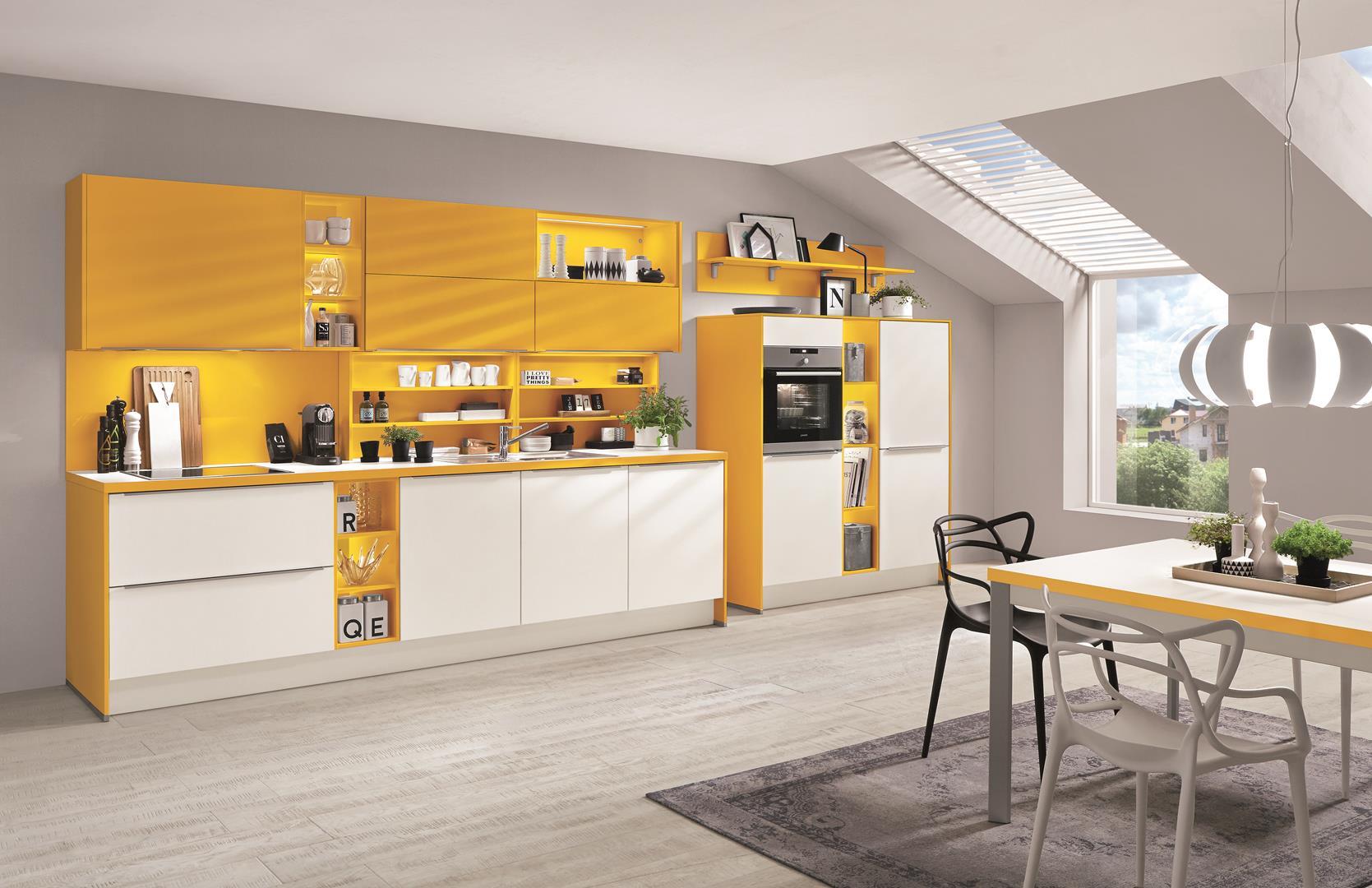 123 Cocinas Cocinas Por Modulos Cocinas A Medida